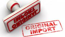 Herstellerrabatt und Preisanker bei Original- und Import-Arzneimitteln: Wie geben Apotheker retaxsicher ab? (Foto: waldemarus / stock.adobe.com)