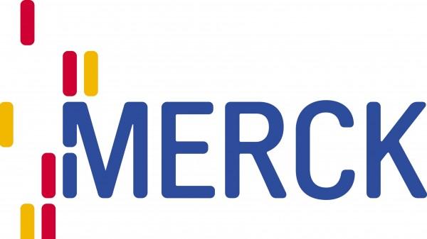 Merck erhält letzte Kartellfreigabe