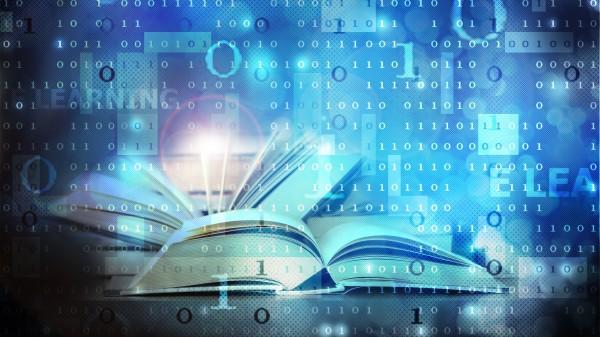 PEI-Datenbank zu AWB online