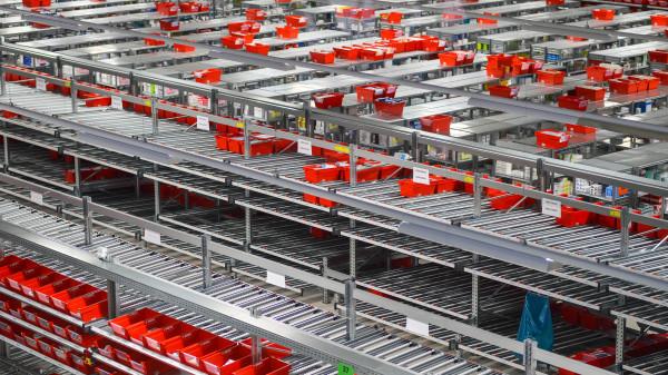 Großhandelskonditionen – ein Fall für den BGH