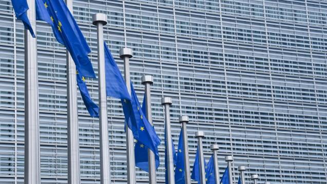 Die Europäische Kommission entscheidet nun darüber, ob die von der EMA zur Zulassung empfohlenen Arzneimittel künftig in Apotheken zu haben sind. (Foto: picture alliance)
