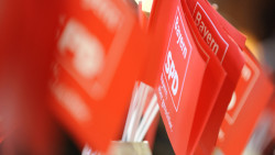 Die SPD Bayern will Landapotheken als Teil der Grundversorgung erhalten. (Foto: Imago)
