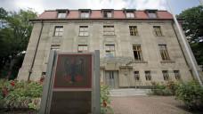Der Bundesgerichtshof ist überzeugt: Die Verurteilung eines Apothekers im Betrugsfall Hanserad war rechtmäßig. (Foto: dpa)