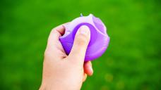 Advair® wird zur Therapie von Asthma bronchiale und COPD angewendet. (Foto: Pabkov / stock.adobe.com)
