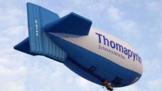 Bislang lässt Thomapyrin® Tension Duo noch auf sich warten in den Apotheken. (Foto: imago)