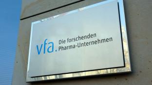 vfa: Direktlieferungen stellen Versorgung sicher