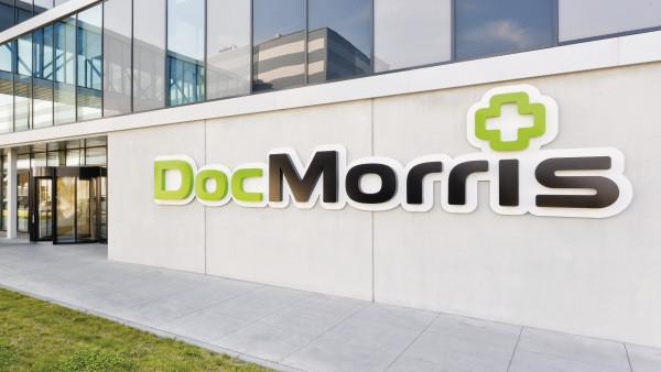 Wie DocMorris mit Vor-Ort-Apothekern Geld verdient