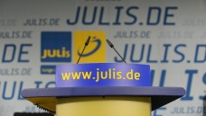Die Jungen Liberalen widersprechen den Aussagen einiger FDP-Landesverbände und fordern eine weitgehende Liberalisierung des Apothekenmarktes. (Foto: dpa)