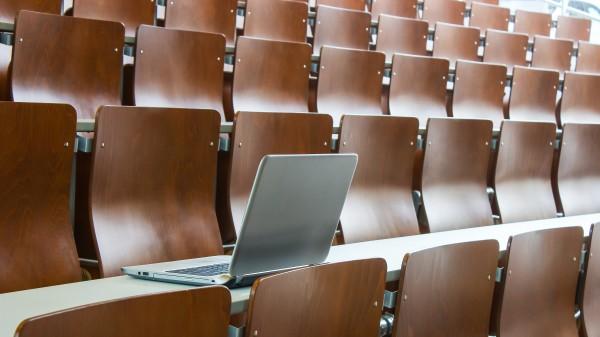 Pharmazie soll in Online-Studienplatzbörse integriert werden