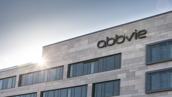 AbbVie gibt Rabatt auf Humira