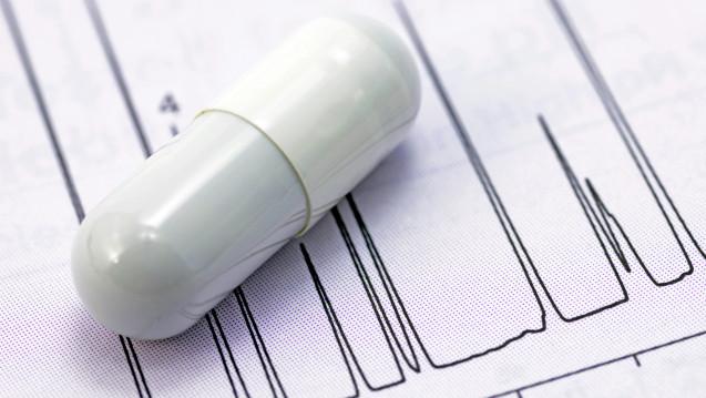 Wie viele Verunreinigungen stecken im chinesischen Valsartan vom Wirkstoffhersteller Zhejiang Huahai Pharmaceutical? Wie viele andere Hersteller sind betroffen?( r / Symbolbild, Foto:djama / stock.adobe.com)