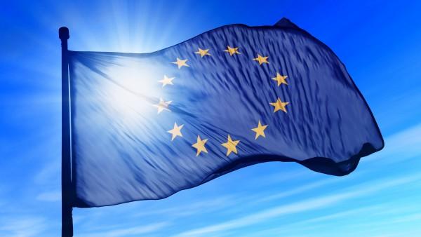 Politik und Apotheker wehren sich gegen EU-Dienstleistungspaket