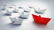 Wer in Sachen Apotheken-Marketing auf sicherem Kurs segeln will, sollte sich gut informieren. (Foto: psdesign1 / stock.adobe.com)