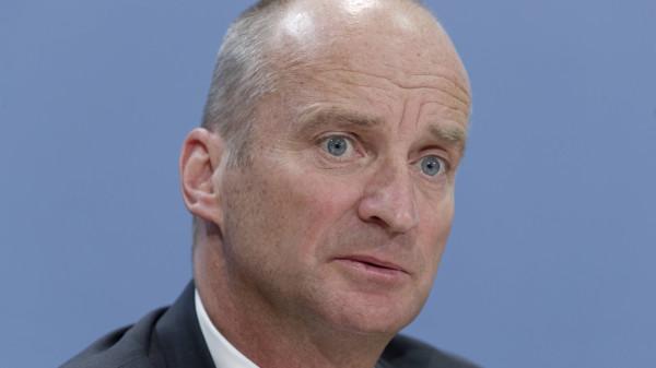 Schmidt: Deregulierung ist schuld an Versorgungsproblemen