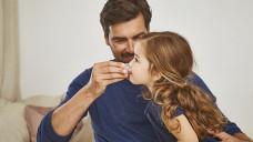 Eltern wünschen sich eine effektive sowie sehr gut verträgliche Therapieoption für Ihre Kinder (© Engelhard Arzneimittel)