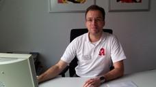Setzt sich jetzt doch noch durch: Pronova zieht Retax gegen Apotheker Mathias Orth zurück. (Foto: Orth)