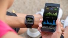 Neben Fitness-Apps erobern auch zunehmend Medical Apps den Markt. Dabei gilt es viele rechtliche Anforderungen zu beachten – denn es handelt sich um Medizinprodukte. (Fotolia: Andrey Popov)