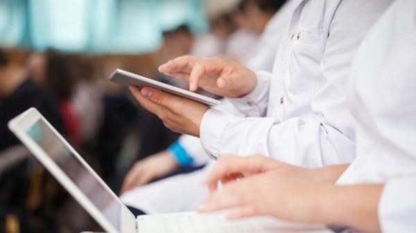 Studenten fordern Umbau des Pharmaziestudiums