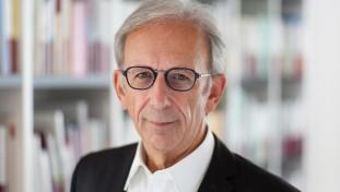Peter Ditzel (diz)