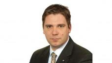 Dominik Klahn wechselt die Apotheken-Kooperation. (Foto: MVDA)