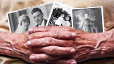 Obwohl die Lebensewartung in der westlichen Weltsteigt, verzeichnen Ärzte keine Zunahme von Demenzerkrankungen. (Foto: Gabriele Rohde / stock.adobe.com)