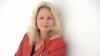 Für Grünen-Bundestagsageordnete Dr. Kirsten Kappert-Gonther wären im Falle eine Cannabis-Legalisierung spezialisierte Fachgeschäfte die Abgabestelle der Wahl. (Foto: Büro Dr. Kapert-Gonther)