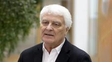 Professor Gerd Glaeske findet den Sonderstatus von medizinischem Cannabis nach dem Sozialgesetzbuch V nicht gerechtfertigt. (Foto: Imago)