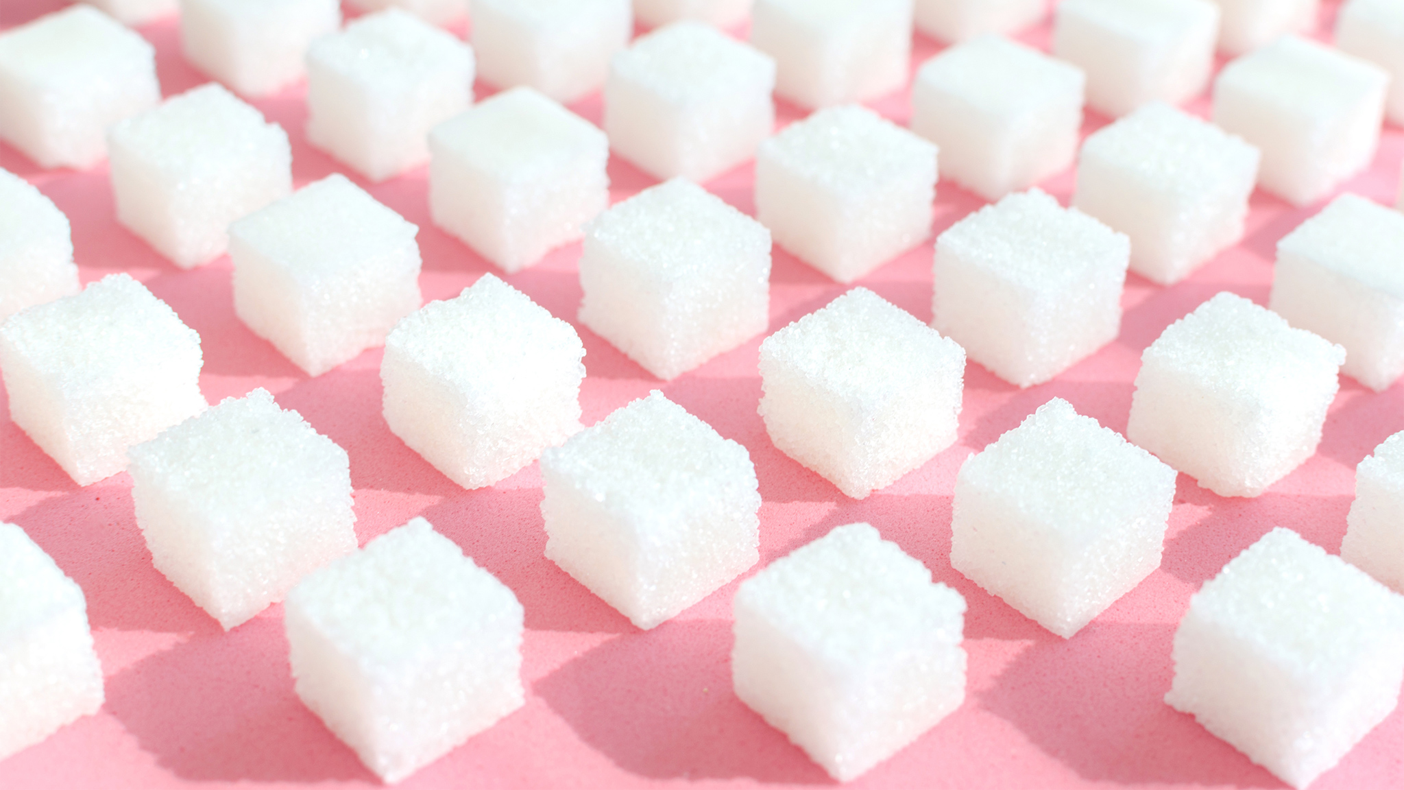 Zuckersüßes Beratungswissen