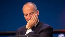 Was tun? ABDA-Präsident Friedemann Schmidt möchte sich nicht ganz aus dem Gesetzgebungsverfahren zur Apotheken-Reform ausklinken. (m / Foto: Schelbert)