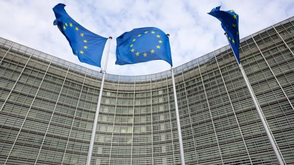 """Rx-Boni-Verbot: """"Keine negativen Signale"""" der EU-Kommission"""