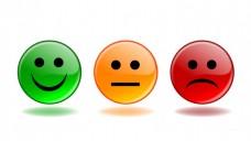 Bei den meisten Apotheken herrscht eine neutrale Stimmungslage. (Bild: Web Buttons Inc/Fotolia)
