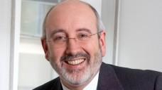 VZA-Präsident Dr. Klaus Peterseim: Leitlinien kommen. (Foto: BVKA)