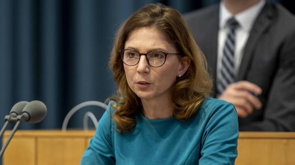 Rheinland-Pfalz kündigt Engpass-Initiative im Bundesrat an