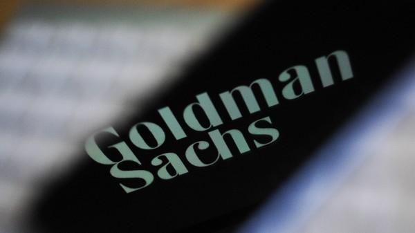 Goldman Sachs: Heilung ist schlecht fürs Geschäft