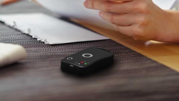 Firmen entwickeln Schlüsselanhänger als Alternative zur Corona-Warn-App