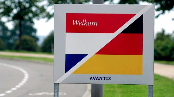Niederländische Behörden: Keine Inspektionen bei EU-Versendern in den vergangenen Jahren