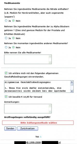 D3009_diz_Schweim_9.jpg