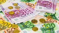 Die geplante Gehaltserhöhung war zu üppig: Das BVA stoppt Zuschlag für Kassen-Chefs. (Foto: Bilderbox)