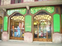 D34_barc_March i Puigoriol.jpg