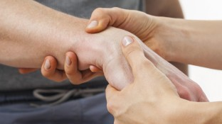 Bewegungsstörungen durch Arzneimittel