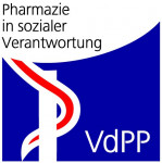 D4712_cae_adl_Logo_vdpp.jpg