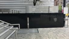 Das Oberlandesgericht Frankfurt hat das viel diskutierte Urteil gegen die Gießener Frauenärztin Kristina Hänel aufgehoben. Die Vorinstanz muss ich erneut mit dem Fall befassen. (Foto: OLG Frankfurt)