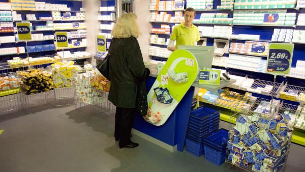 Easy-Apotheken und HUK Coburg peilen eine Kooperation an