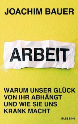 Bild 175772: D442013_bei_cover bauer