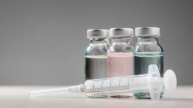 Mit der geänderten Schutzimpfungs-Richtlinie folgt der G-BA – bis auf den Grippeschutz – den Empfehlungen der Ständigen Impfkommission (STIKO). (Foto: yuriygolub / AdobeStock)