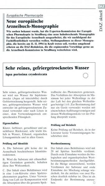 Bild 183001: D412014_bei_pharm.eur