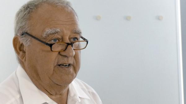 LAV-BaWü-Chef Becker: Wie kann eine solche Verunreinigung nirgends auffallen?