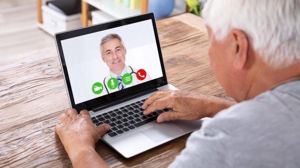 CGM Lauer stellt Apotheken kostenloses Videoberatungstool zur Verfügung