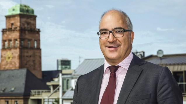 Valsartan-Krise: Rechtsanwalt Heiko Melcher sieht durchaus Chancen für Patientenklagen gegen Pharmaunternehmen. Eine Rechtsschutzversicherung sollten die Betroffenen allerdings besser haben. (Foto: Schnepper und Melcher)