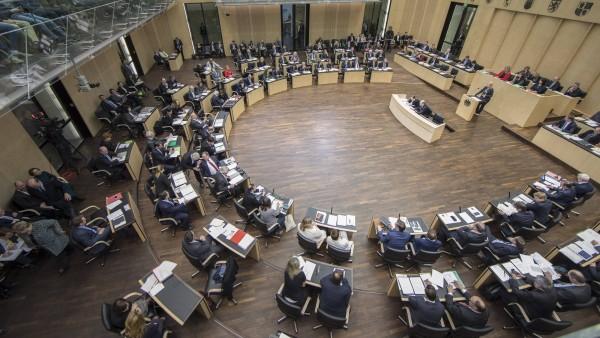 Bundesrat: Nur noch Festpreise für Antibiotika